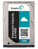 Seagate ST2000NX0273 2tb Ent Cap 2.5 12 Gb S Sas