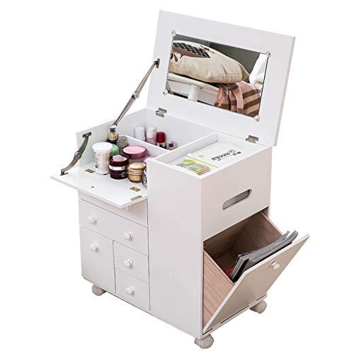 Tocadores Mesas de de Madera Maciza escritorios aparadores de Apartamentos pequeños escritorios pequeños Muebles de...