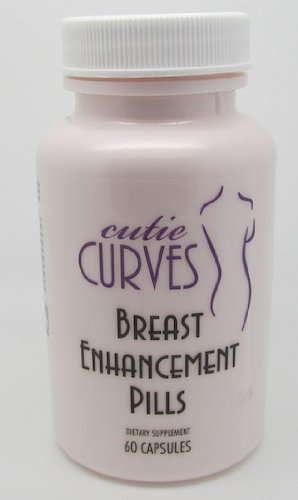 Control sexual enhancement pills