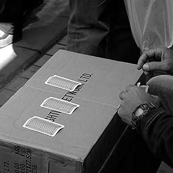 RecontraMago Magia- Three Card Monte - Juegos de Magia con Cartas Faciles y Divertidos - Incluye VideoTutorial por Magos Profesionales -
