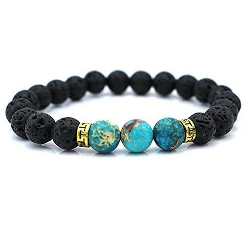Top 10 Vitality Extracts Bracelet of 2018