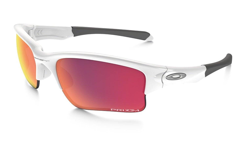 Oakley Half Jacket 2 0 Xl >> Oakley Youth Glasses