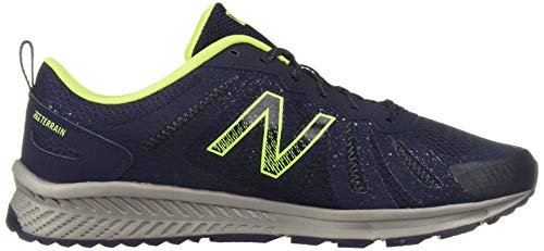 Navy Mt590v4 Uomo Scarpe Blue Running New Da Balance Trail R761Wgxqvw