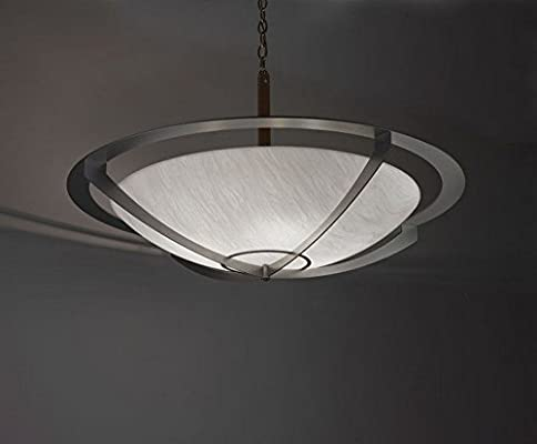 Amazon.com: 0482-31-BK-CO-07 - Ultralights - Synergy - Four ...