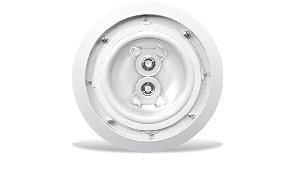 Mtx H622aw All Weather In Ceiling Speaker Blueprint Home Series