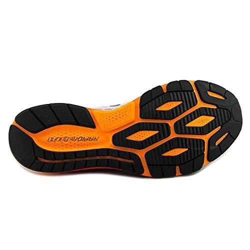 New Balance MRUSH Fibra sintética Zapato para Correr