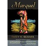 Marquel: (Book 1)