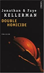 Double homicide : Boston, Au pays des géants ; Santa Fe, Nature morte