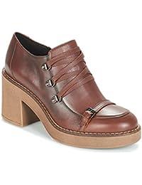 Shoes D849UD 0043 C0013