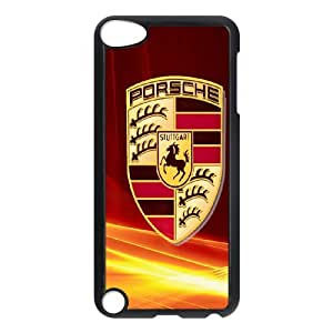 Generic Case Porsche For Ipod Touch 5 G7F6653804
