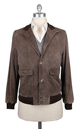 new-kiton-brown-jacket-40-50