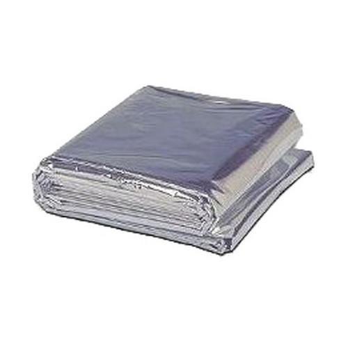 Texsport Emergency Blanket (Polarshield Survival Blanket)