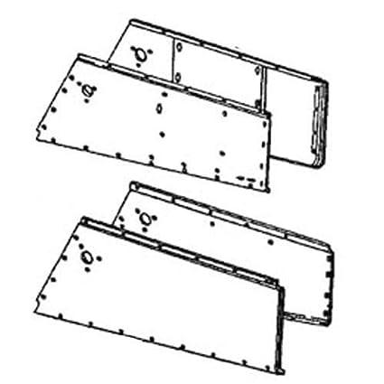 John Deere 445 Lawn Tractor Wiring Diagram