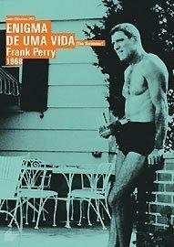 The Swimmer aka O Enigma de Uma Vida [Import] by Burt Lancaster