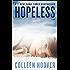 Hopeless (English Edition)