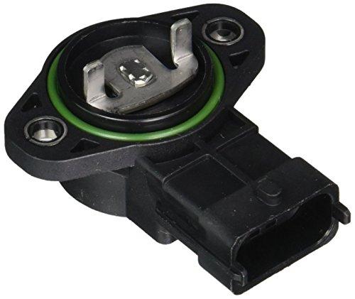 Genuine Hyundai 35170-26900 Throttle Position Sensor Assembly