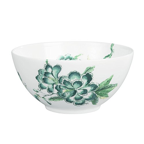 Jasper Conran by Wedgwood Chinoiserie White Gift Bowl 5.5