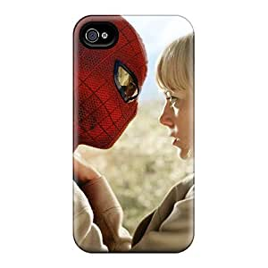 Awesome JNEXXeY6913Fktqz JeffBDunbar Defender PC Hard For Iphone 4/4S Phone Case Cover - Photography Of Water