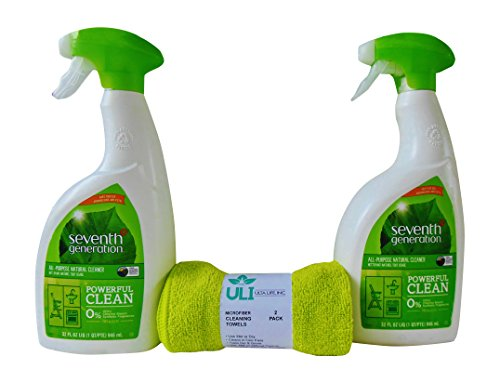 seventh-generation-all-purpose-natural-cleaner-free-clear-32-fl-oz-spray-bottle-2-bottles-with-micro
