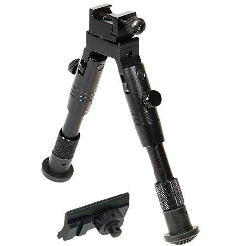 Tactical Bipod Sale,Swingga 10