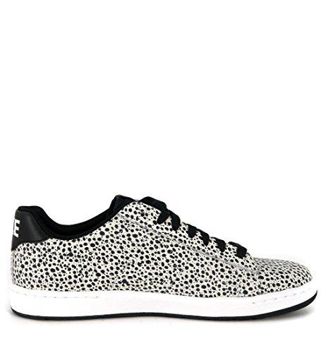 Prm Blanc W Chaussures 5 Tennis Nike 3 Cass Taille Classic De Ultra 4YqOx6