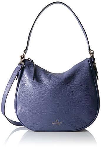 kate spade new york Cobble Hill Mylie, Oyster Blue