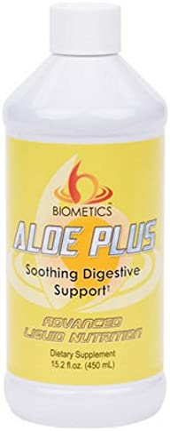 Aloe Plus – Soothing Digestive Support 15.2 Fl.Oz.