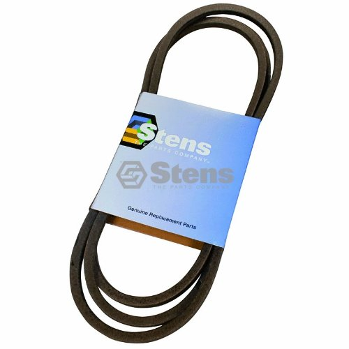 Stens 265-216 OEM Replacement Belt for Cub Cadet 754-04219, 954-04219, OCC-754-04219,MTD 754-04219,954-04219, Rover 754-04219, Troy-Bilt 754-04219, 954-04219