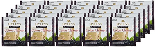 Buy which colon cleanse is best