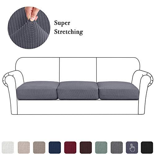 High Stretch Seat Cushion