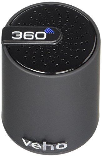 veho-vss-006-360bt-bluetooth-wireless-speaker