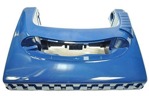 Panasonic MC-V5740 Vacuum Cleaner Nozzle Housing P-73131