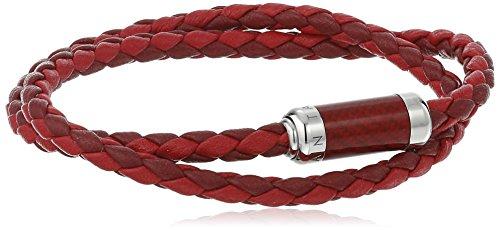Tateossian - Bracelet - Plaqué argent - BL5853