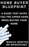 Home Buyer Blueprint