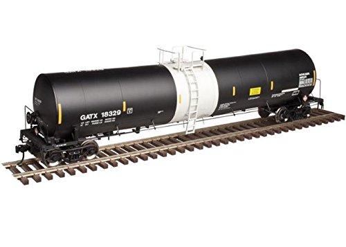 gatx-basf-trinity-25500-tank-b