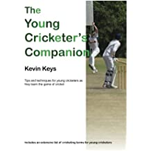 The Young Cricketer's Companion