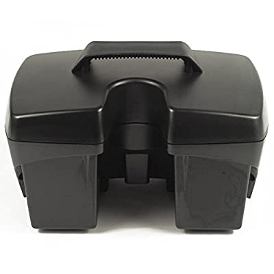 Battery Pack for Pride Go-Go Elite Traveller Scooters