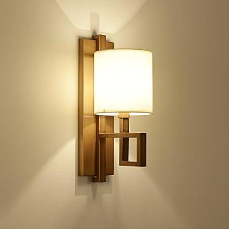 BESPD Moderno e Contemporaneo minimalista Retro-Wall ...