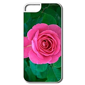 PC Back For SamSung Galaxy S3 Case Cover Fragrant Roses
