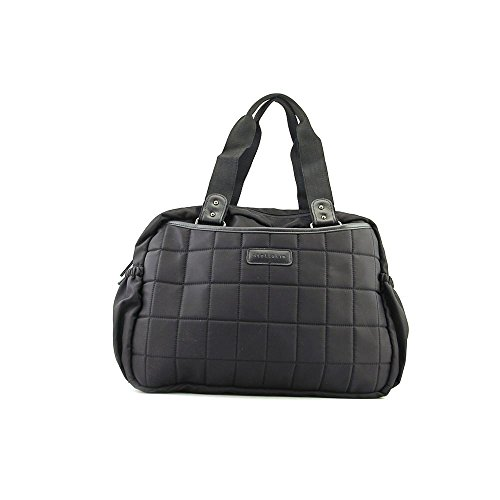 stellakim-leslie-diaper-bag-black-one-size