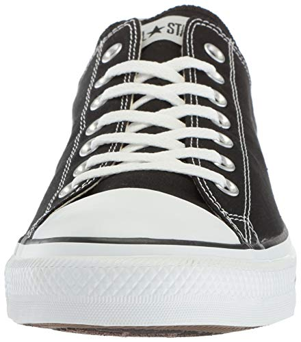 Mixte Noir Core Baskets Star Taylor Converse Chuck Adulte All wqpxn8Y