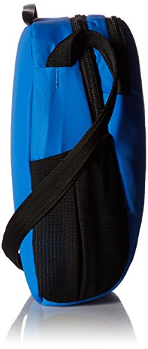 200 Vibe Travel Bag Blue PACSAFE PACSAFE Vibe wxE7qItUOT