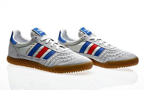 zapatillas adidas indoor super