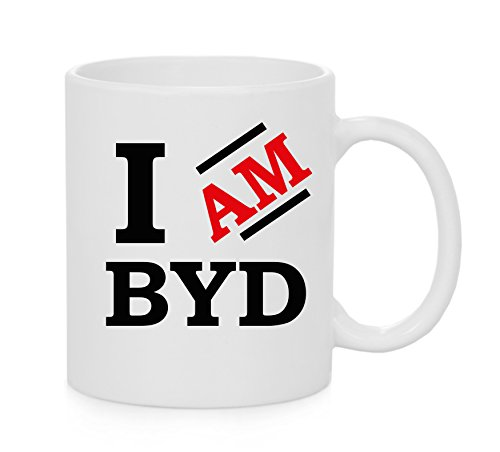 i-am-byd-official-mug