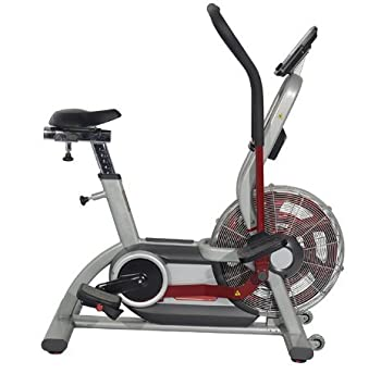 Grupo Contact- Bicicleta elíptico indoor profesional (PI-10)-4