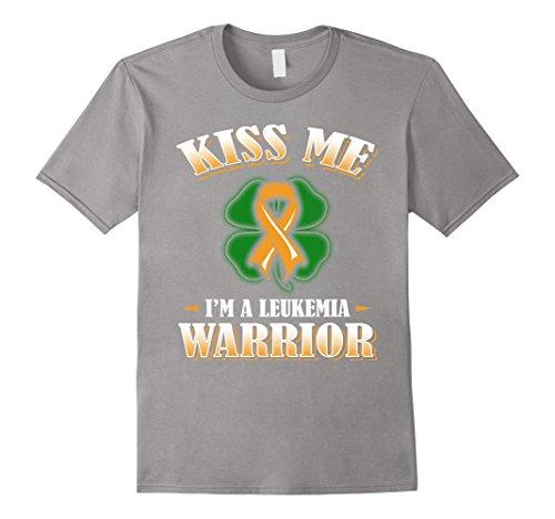 top 5 best leukemia warrior shirt,sale 2017,Top 5 Best leukemia warrior shirt for sale 2017,