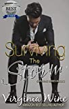 Download Surviving the Storm (Surviving Series Book 2) in PDF ePUB Free Online