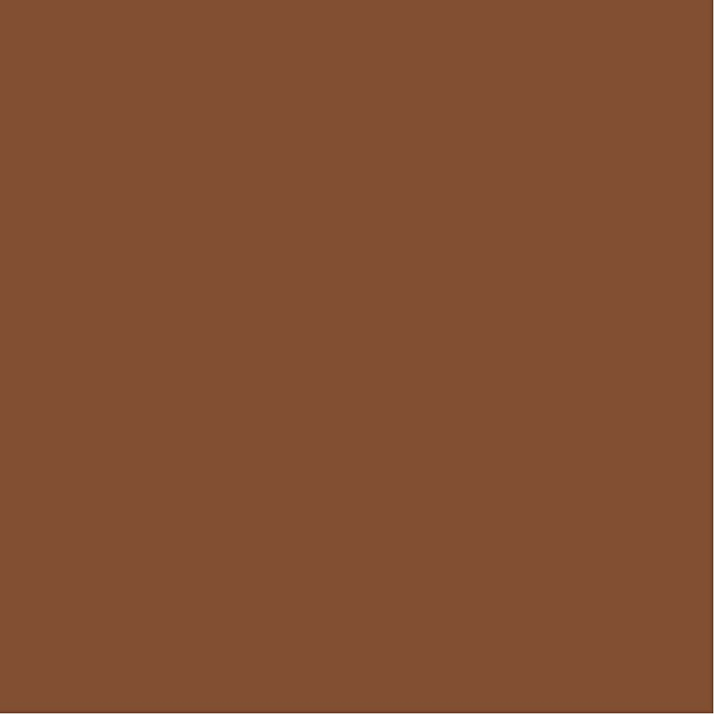 Cartoncino colorato A2 Creativ 420 x 600 mm 100 fogli colore: Caff/è 180 g