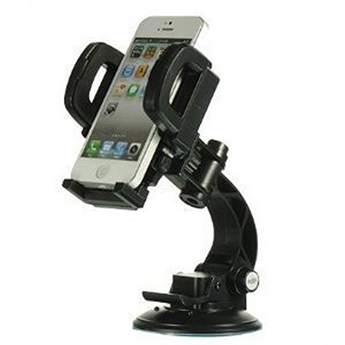 viesrod-importer520-heavy-duty-universal-car-mount-stand-holder-for-sanyo-mirro-3810-boost-mobile-sp