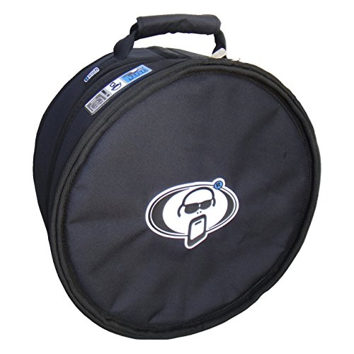 Protection Racket 3014-00 13'' x 6.5'' Snare Drum Soft Case by PROTECTIONracket